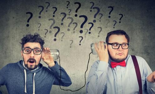Waarom is communicatie rondom publiek geld zo belangrijk?