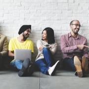 Hoe werk ik samen met verschillende stakeholders bij de gemeente?